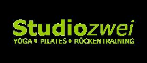 Studiozwei Weilheim